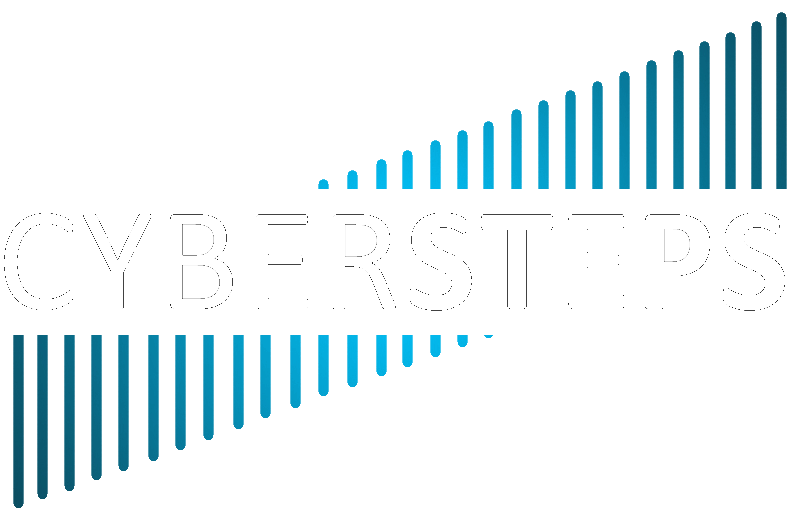 Cybersteps